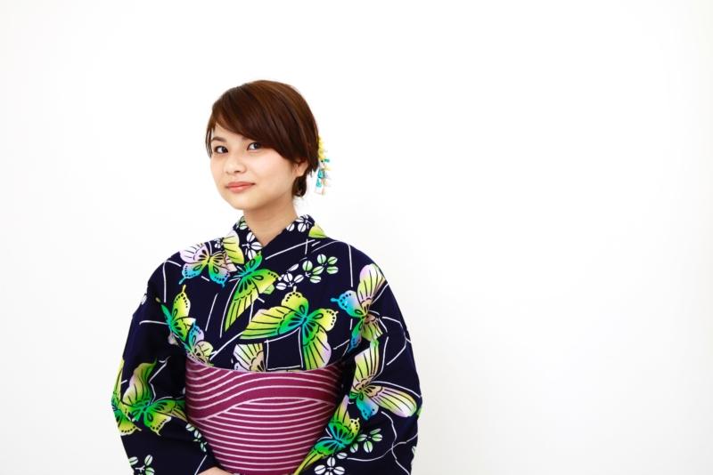 7/29(土)浴衣文化祭・ディナー会へのお誘い