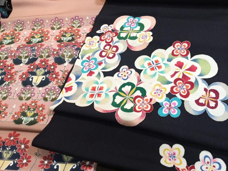 〈商品入荷のお知らせ*シオノデザイン〉