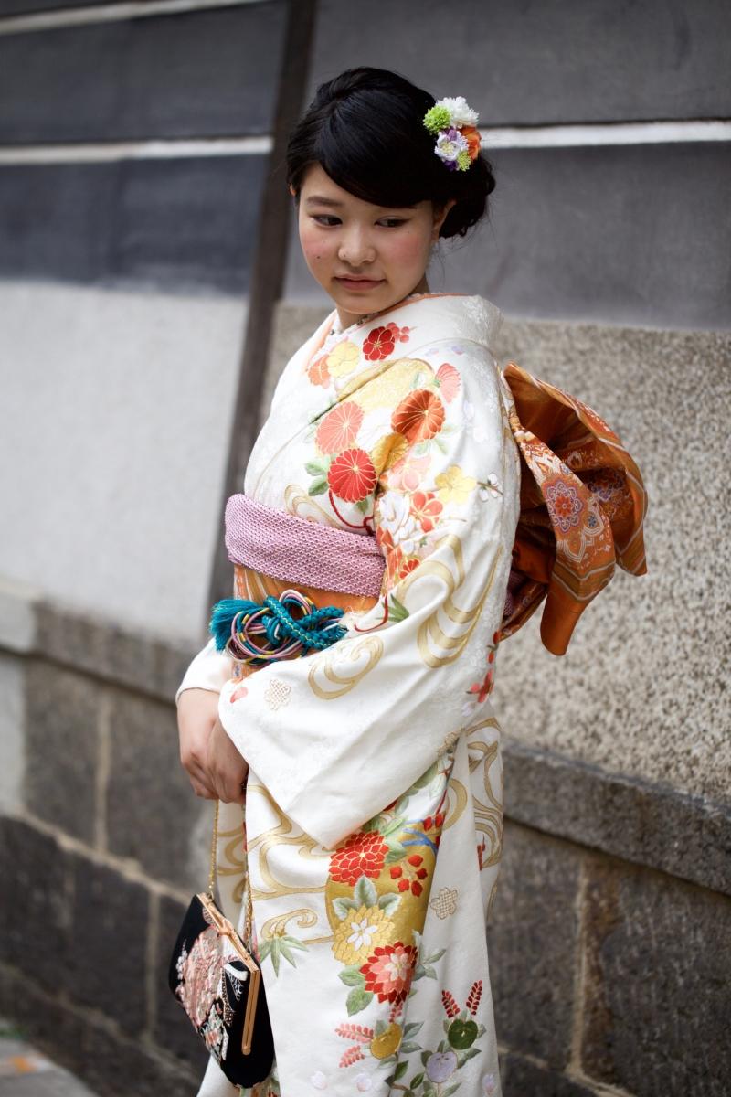 <レンタルきもの>成人式前撮り3万円OFFキャンペーン