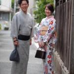 <レンタルきもの>浴衣レンタル早割キャンペーン!