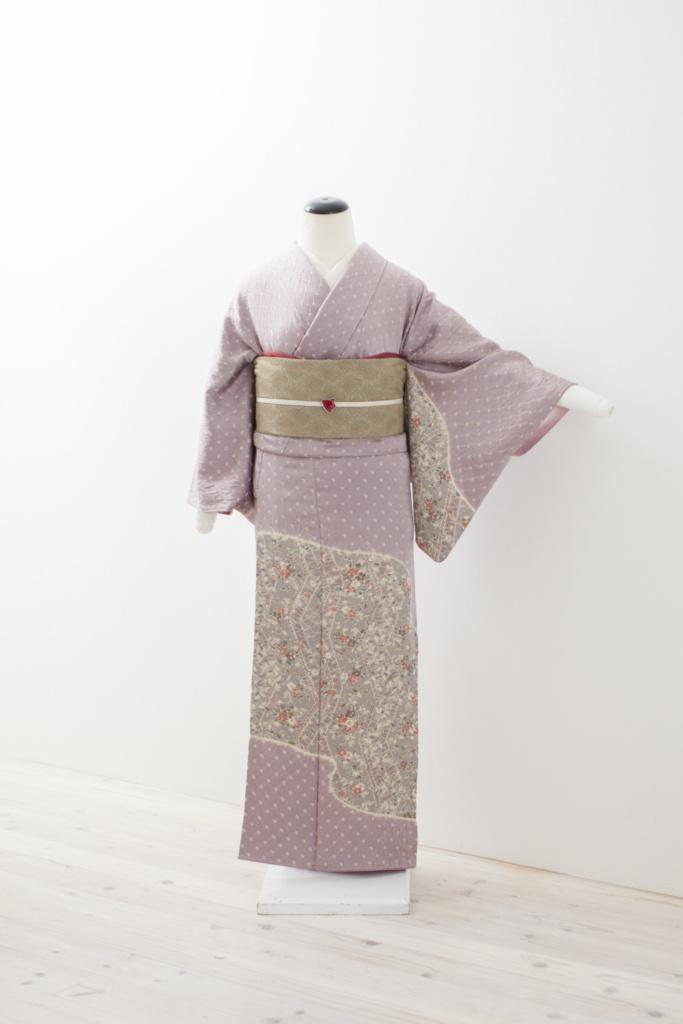 きれいめカジュアル¥15,000コーデ