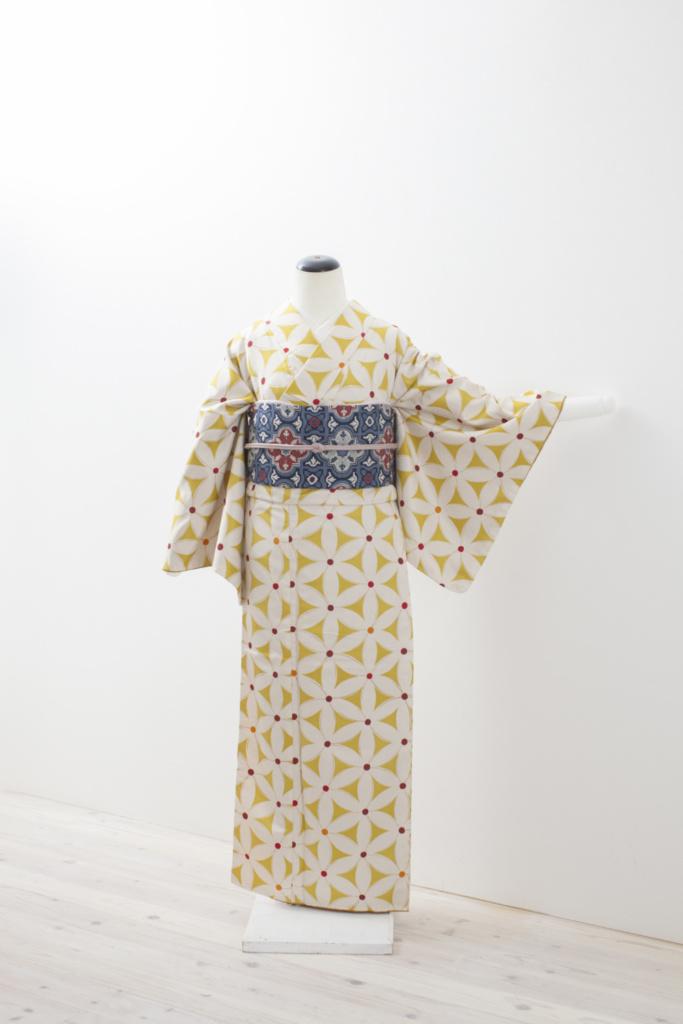きれいめカジュアル¥9,000コーデ