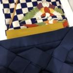 〈レンタルきもの〉卒業式 袴